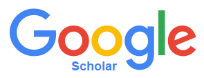 http://journal.uii.ac.id/public/site/images/yuliandriansyah/Google_Scholar_logo_20151.PNG